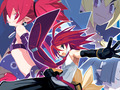 Hot_content_news-disgaea-2