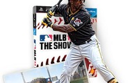 Article_list_mlb-13-the-show-andrew-mccutchen