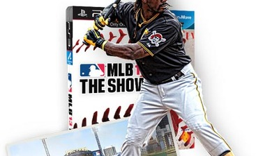 MLB 13 The Show Screenshot - 1133686