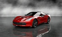 Article_list_gran-turismo-5-2014-corvette-stingray