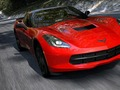 Hot_content_gran-turismo-5-2014-corvette-stingray-1