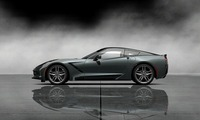 Article_list_gran-turismo-5-2014-corvette-stingray-2