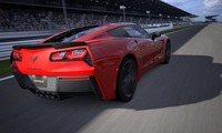 Article_list_gran-turismo-5-2014-corvette-stingray-3