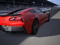 Hot_content_gran-turismo-5-2014-corvette-stingray-3