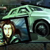Cognition: An Erica Reed Thriller Screenshot - Cognition Episode 2