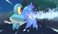 Article_list_froakie-screenshot-1