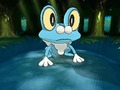 Hot_content_froakie-screenshot-2