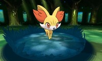 Article_list_fennekin-screenshot-1