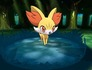 Gallery_small_fennekin-screenshot-1