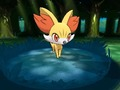 Hot_content_fennekin-screenshot-1
