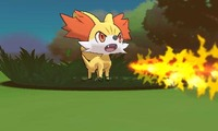 Article_list_fennekin-screenshot-2