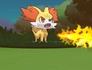 Gallery_small_fennekin-screenshot-2