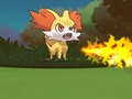 Hot_content_fennekin-screenshot-2