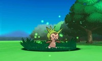 Article_list_chespin-screenshot-1