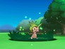 Gallery_small_chespin-screenshot-1