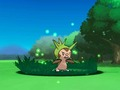 Hot_content_chespin-screenshot-1