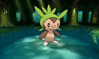 Article_list_chespin-screenshot-2
