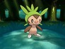 Gallery_small_chespin-screenshot-2