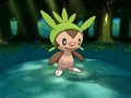 Hot_content_chespin-screenshot-2