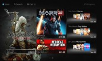Article_list_playstation_store_app