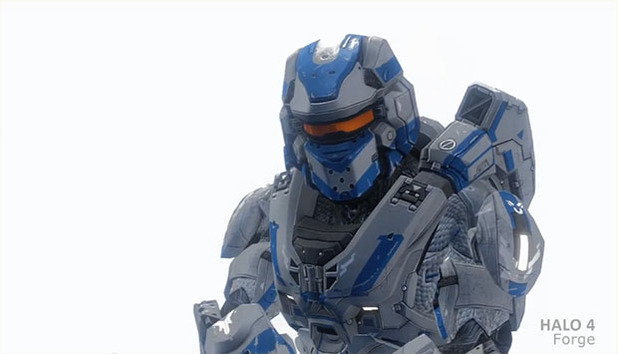 Halo 4 Screenshot - 1133726
