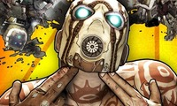 Article_list_borderlands-2-feature