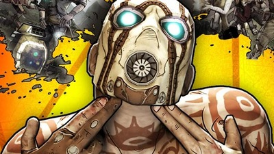 Borderlands 2 Screenshot - 1133796