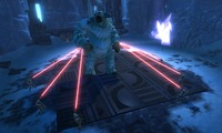 Article_list_swtor-return-of-the-gree