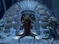 Hot_content_swtor-return-of-the-gree-3