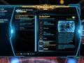 Hot_content_galactic-reputation