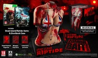 Article_list_dead-island-riptide-zombie-bait-edition
