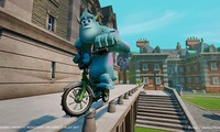 Article_list_disney-infinity-monster-university