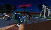 Article_list_disney-infinity-monster-university-1