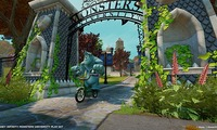 Article_list_disney-infinity-monster-university-2