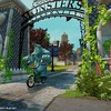 Disney Infinity Screenshot - Disney Infinity Monsters University