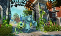 Article_list_disney-infinity-monster-university-3