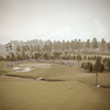 Tiger Woods PGA TOUR 14 Screenshot - 1133902