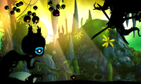 Article_list_news-badland
