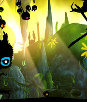 Badland Boxart