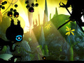 Hot_content_news-badland