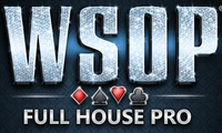 Article_list_world-series-of-poker-full-house-pro-feature