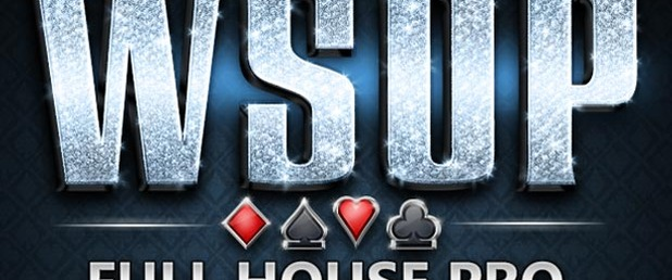 World Series of Poker: Full House Pro - Feature