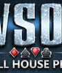 World Series of Poker: Full House Pro Image