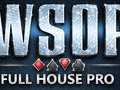 Hot_content_world-series-of-poker-full-house-pro-feature