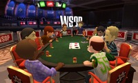 Article_list_world-series-of-poker-full-house-pro