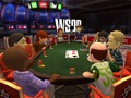Hot_content_world-series-of-poker-full-house-pro