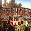 Bioshock Infinite Screenshot - 1133969