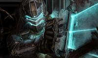 Article_list_deadspace3img