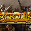 Scrolls Screenshot - 1133981