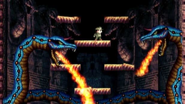 La-Mulana Screenshot - 1134091